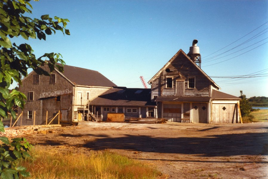 front-view-of-the-mill-from-around-1986