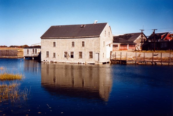 this-is-a-picture-of-the-tide-mill-from-1986